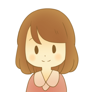 komako似顔絵